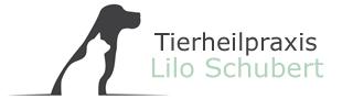 Tierheilpraktikerin und Tierpsychologin - Lilo Schubert